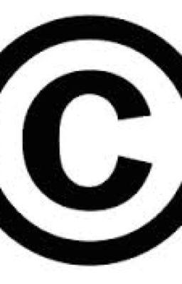 how to create copyright symbol on windows