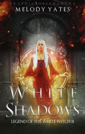 White Shadows by abeautifulmelody_