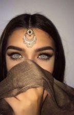 De Bagra A Peufra Quel Sera Mon Mektoub by une_petite_queen