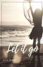 Let it go ||l.hemmings by xha-bibix