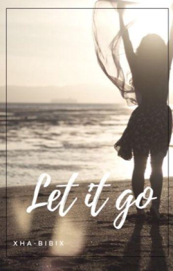 Let it go ||l.hemmings