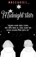 Midnight Star by NaStories_