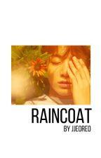 Raincoat // TaeKook by jjeoreo