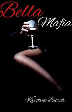 Bella Mafia by neonblonde1