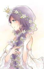 Yuri roleplay  by SugaMonster333