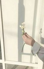 Hurt | Vmin  by swagtaehyung