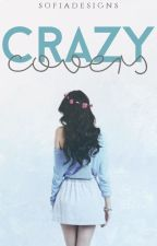 Crazy Covers ||FECHADO|| by SofiaDesigns