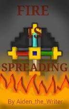 MCSM: Fire Is Spreading [discontinued] by itwasAidensfault