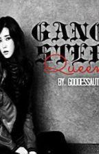 Gangster Queen by Black_Vladimer_25