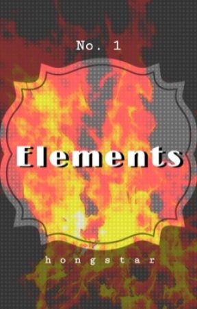 Elements by Sol-15-Cat
