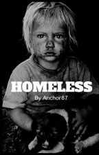 Homeless by Anchor87