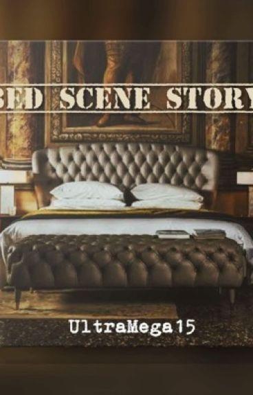 Bed Scene Story