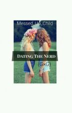 Date The Nerd (G×G) by Never_Juliet