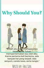 Dear Mila [ KeMil ] by qiandra_kml