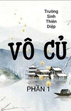 Vô Củ by HunhHn786