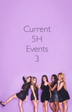 Current 5H Events 3 by heregui