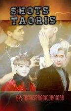 Shots TaoRis by TaoRispandicornio98