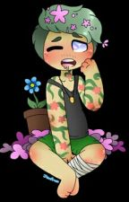the plant i love [SEPTIPLIER] by warfstache1234