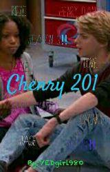 Chenry 201 by YEDgirl980