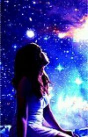 Aurora by ImagineLordess