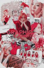 ❀ Graphic Roulette ❀ by ba0xiumin