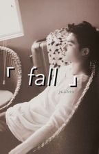 Fall [ ChanSoo ] by yulihee