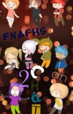 FNAFHS on chat 2 by -ImFoxy-