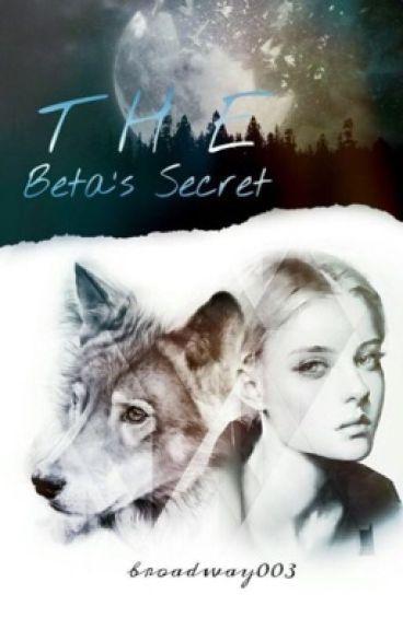 The Beta's Secret