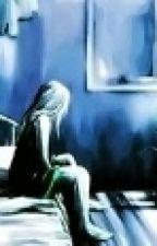 Depresión  by Suicam