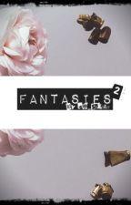Fantasies 2 {M} by 400_SoKold