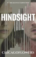 Hindsight by ChicagoFlowers