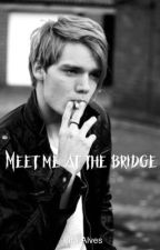 Meet me at the bridge   by queen_chantal