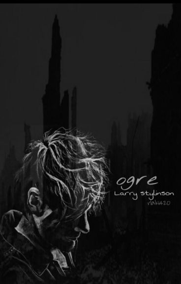 ogre|larry stylinson,عربي