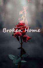 Broken Home by afajarmahardika