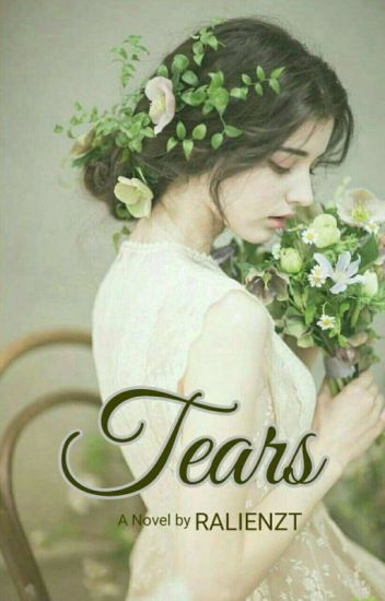 TEARS (COMPLETED)