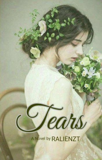 TEARS (Di TERBITKAN)