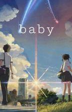 baby ㅈ markson by chuuseoks
