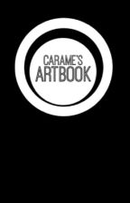 artbook.  by CarameSpring