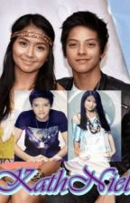 The Dare(KATHNIEL FANFIC) by tahmae