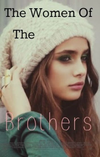 Women of the Brothers