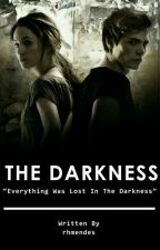 The Darkness by rhmendes