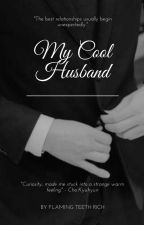 Cool Husband (New Version Kyuhyun & Taerin) by flamingteethrich94