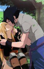 [Sasunaru] Yêu là đau....Nhưng không thể dứt được! by Herleyna