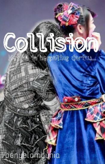 Collision (Compilation)
