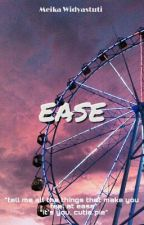 Ease by stroberifrappucino