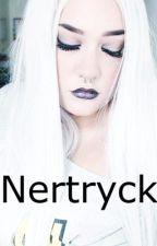 Nertryckt by Ellawapp