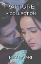 Rapture: An IPKKND Collection by phatisari