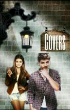 Covers [Pauza] by Rose_Le_Ti