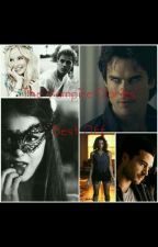 """The Vampire Diaries """"Best Off"""" by Guimauve1605"""