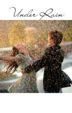 Under Rain by duniafiksiAPL